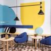 VALENCIA LOUNGE HOSTEL 走進瓦倫西亞 個性設計旅店