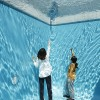 LEANDRO ERLICH: SEEING AND BELIEVING 錯置藝術的假象與真實