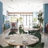 VISUAL STORYTELLING說故事的設計 黎巴嫩質感咖啡館