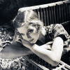 捕捉靈魂的時尚攝影大師 Cecil Beaton: Thirty from the 30s