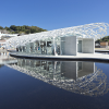 ISLAND HOPPING: SETOUCHI TRIENNALE 跳島漫遊 瀨戶內國際藝術祭