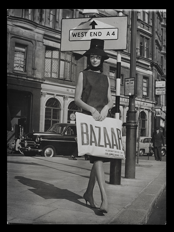 Mary Quant (4)