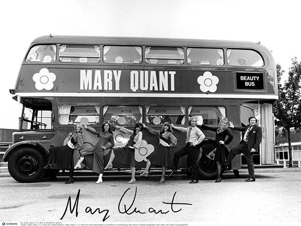 Mary Quant (7)