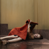KATJA MAYER 描繪靈魂裡曖昧的詩意輪廓