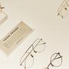 CONTEMPORARY JAPANESE DESIGN 日本當代美學眼鏡設計