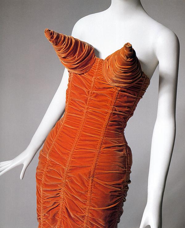 5-Jean Paul Gaultier