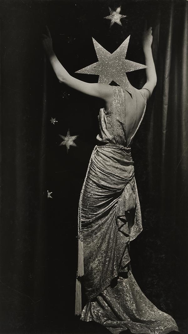 1-Dora Maar Liberty 1936 Therond