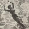 DORA MAAR 玩轉蒙太奇影像的超現實藝術